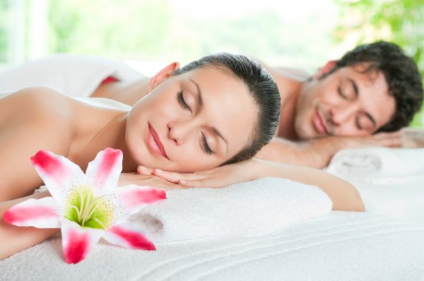 Lomi Massage für Paare, Anne Hawener, Raum Wallerfangen und Saarlouis