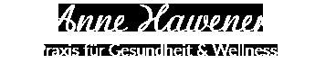 Anne Hawener Logo