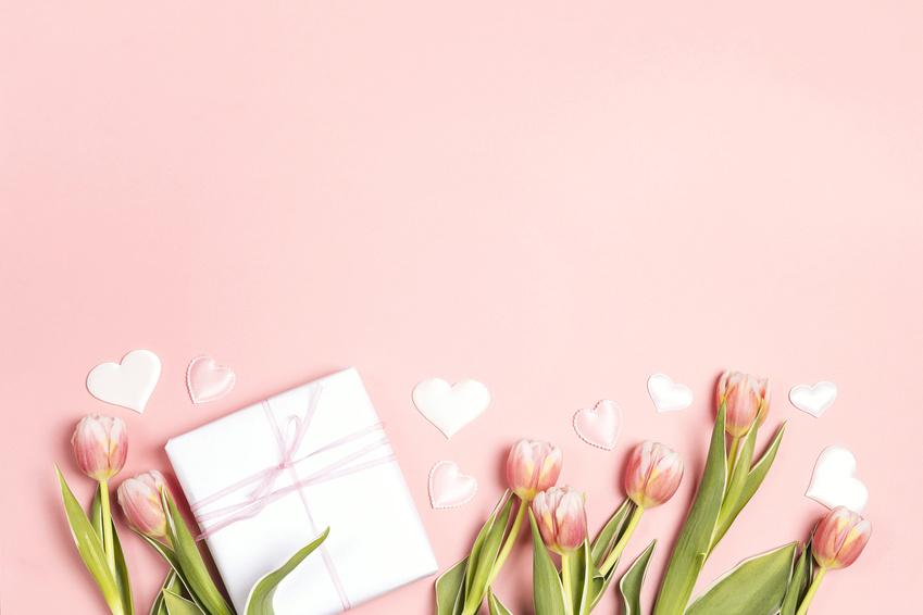Online Geschenkgutschein für Wellnessanwendungen